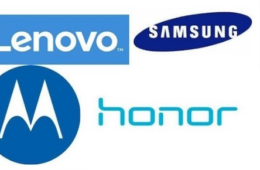 Top Best Worldwide Smartphone Brand for 2021