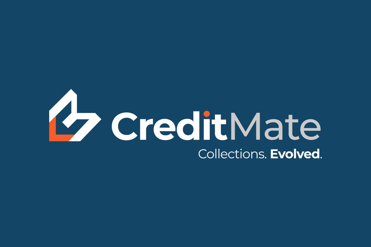 CreditMate Logo