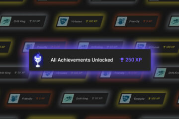 Epic Games Store Finally Gets Achievements