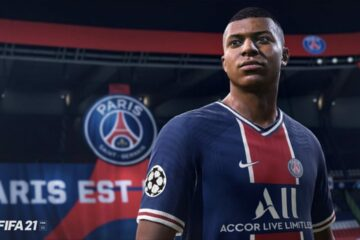 FIFA-22-release-date-1280x720