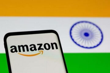 The report showed that, at least in India, manipulating search results to favour Amazon's products, as well as copying other sellers' goods, were part of a formal strategy at Amazon | Photo Credit: Reuters