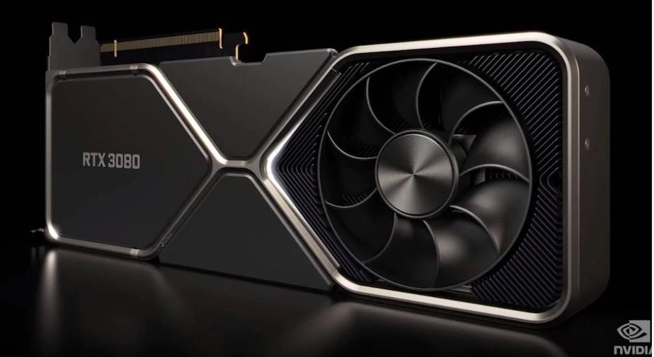 Nvidia GeForce RTX 3080 specs, price, and restock update