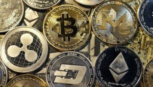 Lebanese driving crypto revolution after banks collapse