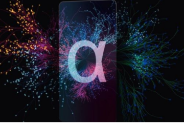 SCHOTT Xensation Alpha Cover Glass Will Offer Protection To 2022 Vivo Flagship Smartphones