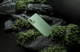 OnePlus 9RT Joint Edition tipped with Snapdragon 870