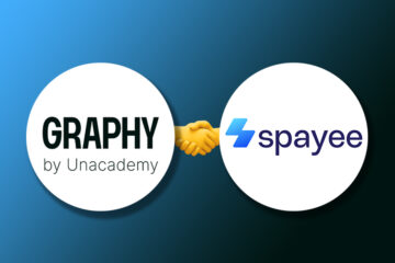 Graphy acquires Spayee