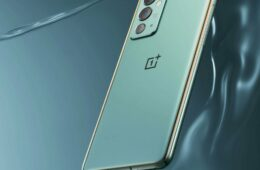OnePlus 9RT with Snapdragon 888, Triple Cameras and more tipped prior launch