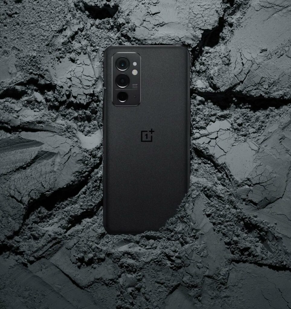 OnePlus 9RT Tipped Specifications and Pricing