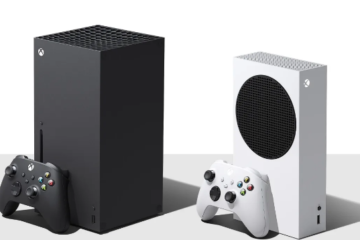 Xbox Series X and S will be getting support for 512GB and 2TB storage expansion card option