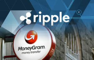 Moneygram and Ripple established cooperation in 2019