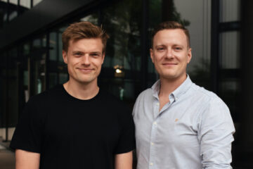 Dapper Labs acquires virtual influence startup Brud