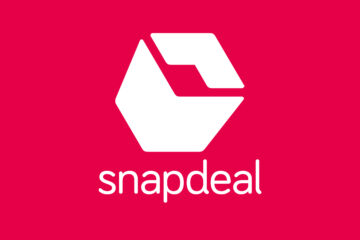 Snapdeal official logo