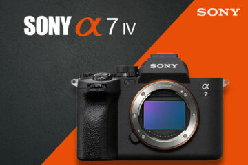 Sony launches A7 IV camera officially