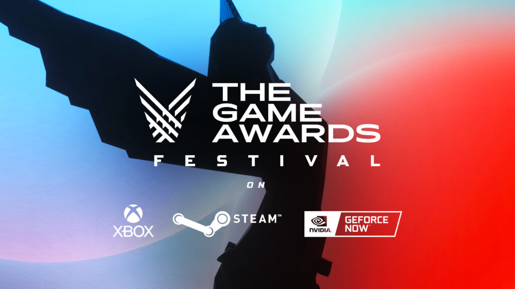 Game Awards 2021 Date Announced