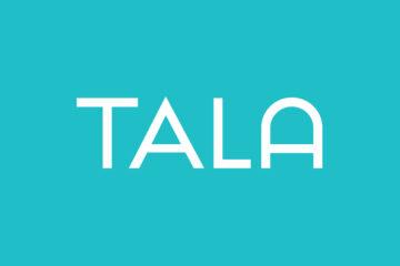 Tala official logo