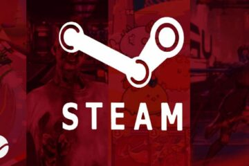 Steam bans games that feature crypto/NFT exchanges