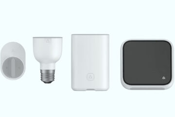 Google redesigns its smart home developer center to bring support for Matter device makers