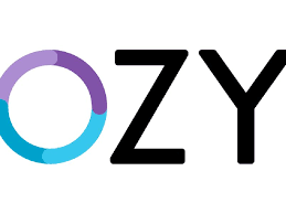 Ozy Media shuts down a week after most people came to know of it.