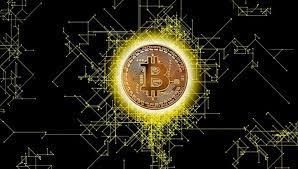 Mining Bitcoins on 'free' electricity in North Kosovo