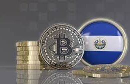 More people are buying Bitcoin In El Salvador