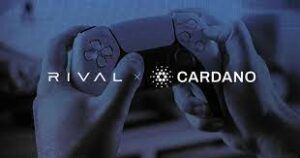 Cardano joins eSports realm with Rival partnership