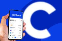 Users call new Coinbase phone support a joke