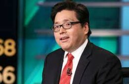 Tom Lee Says Futures ETF May Attract $50 Billion