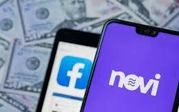 Facebook's Novi taps Paxos and Coinbase ahead of its Diem launch