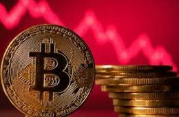 The big day for Bitcoin on Wall Street