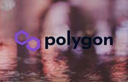 Polygon pays $2M for a bug that could have compromised $850M in user funds