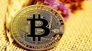 Bitcoin miners break new ground in Texas