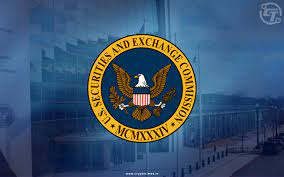 As U.S. considers new regulations, SEC gets path to rein in Stablecoins