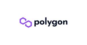 Switzerland's Postal Service Uses Polygon ($MATIC) Blockchain