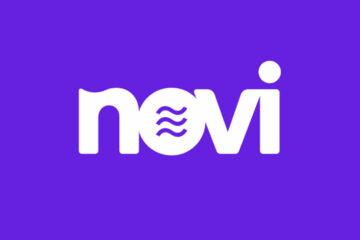 Facebook announces 'small pilot' to test Novi