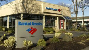 """Bank of America Research Report: """"Cryptocurrencies can't be ignored''"""