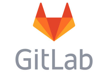 GitLab eyeing valuation of $10 billion, raises IPO price eange