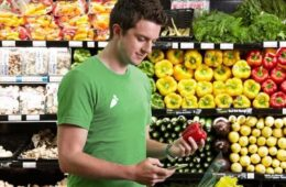 Instacart's embattled gig workers to go on nationwide strike