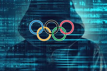 Tokyo Olympics infrastructure saw 450 million cyberattacks