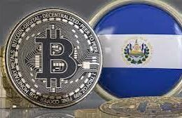 El Salvador offers $30 bitcoin to citizens to promote its use