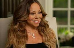 Mariah Carey's partnership with Gemini