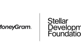 MoneyGram Announces Innovative Partnership with the Stellar