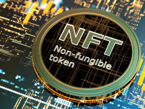 The NFT Virtual Land Platform prices grew 42,000% in one month