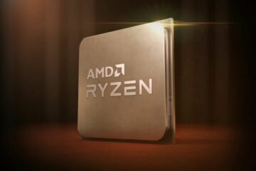 AMD says bugs in Windows 11 can reduce performance of Ryzen CPU