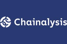 Chainalysis adds Bitcoin