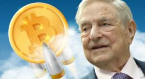 George Soros fund CEO confirms bitcoin ownership