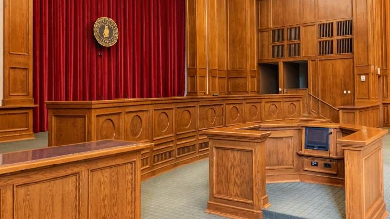 Proton won inSwiss court concerning spying legislation